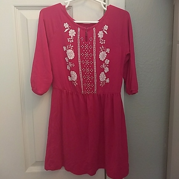 Old Navy Other - Old Navy dress girls size XS (5)